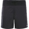 The North Face M's Better Than Naked Long Haul Short TNF Black